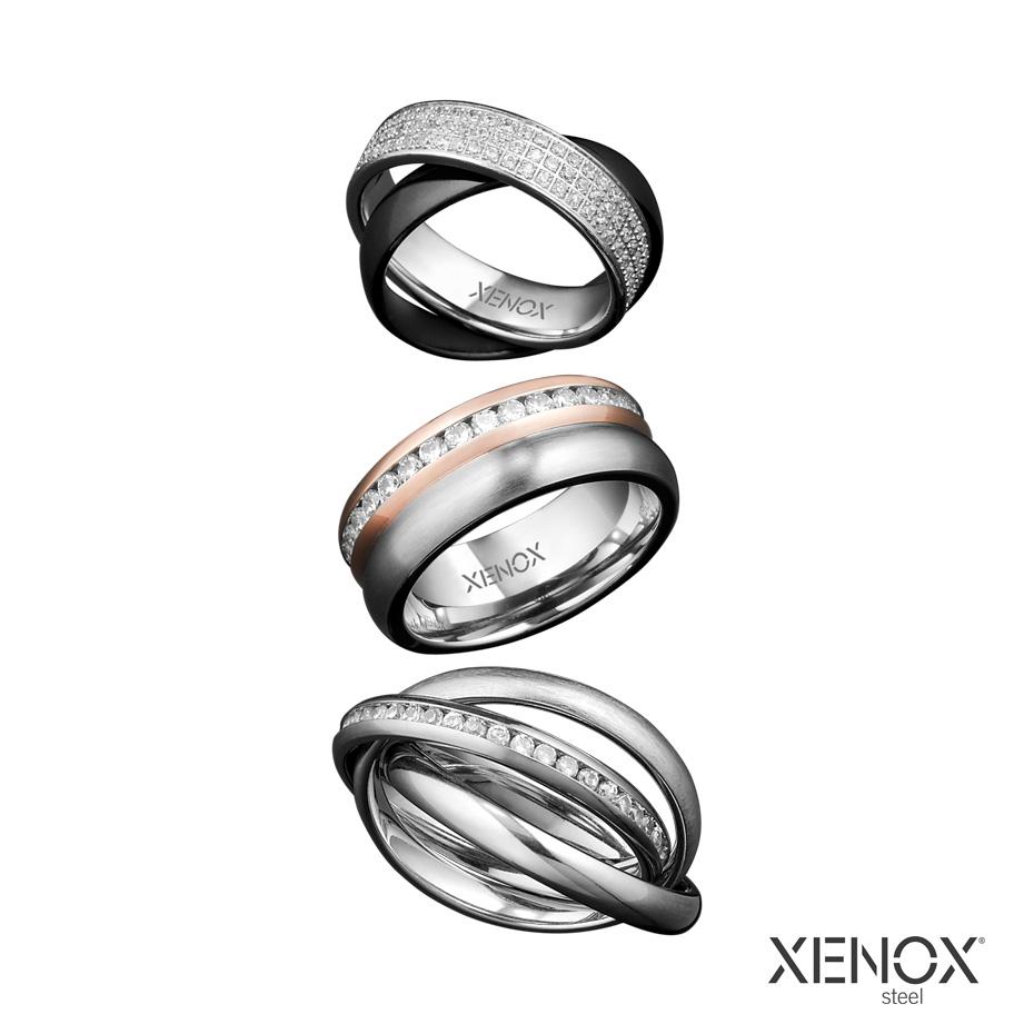 Xenox schmuck  Schmuck - Uhren Schmuck Juwelier Katharina Binder St. Johann